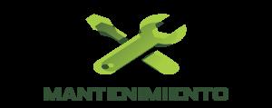 mantenimiento para canchas sintéticas