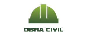 obra civil para canchas sintéticas