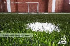 campos-deportivos-para-cualqueir-terreno-y-espacio