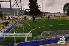 campos-deportivos-y-adecuacion-de-terrenos